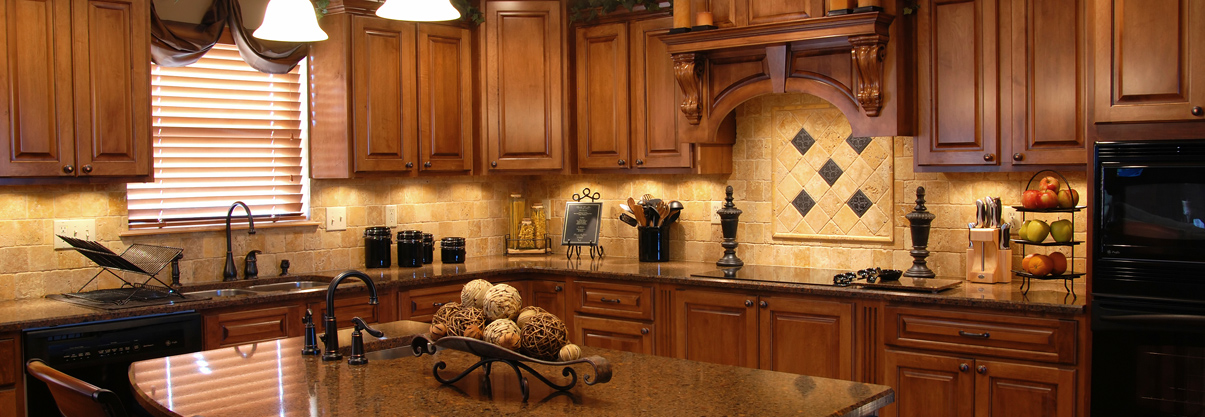 Delaware Kitchen Remodeling Contrators