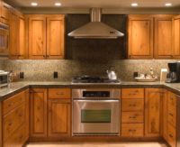 Kitchen Contractors Delaware