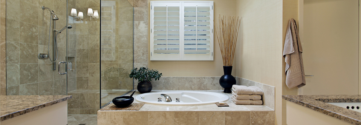 Delaware Bathroom Remodeling Contractors