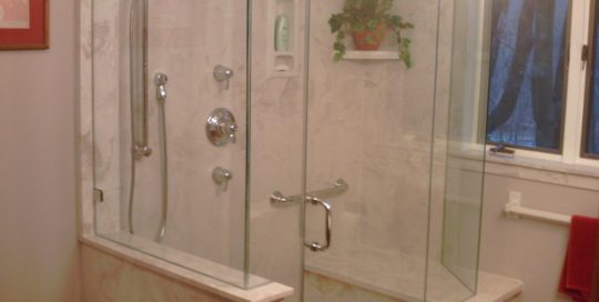 Bathroom Contractor Services Delaware