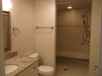 Delaware Bathroom Contractors
